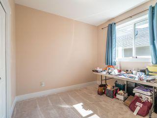 Photo 27: 5872 Linyard Rd in : Na North Nanaimo Single Family Detached for sale (Nanaimo)  : MLS®# 851015