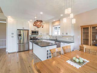 Photo 7: 5872 Linyard Rd in : Na North Nanaimo Single Family Detached for sale (Nanaimo)  : MLS®# 851015