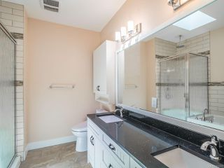 Photo 23: 5872 Linyard Rd in : Na North Nanaimo Single Family Detached for sale (Nanaimo)  : MLS®# 851015