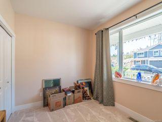 Photo 28: 5872 Linyard Rd in : Na North Nanaimo Single Family Detached for sale (Nanaimo)  : MLS®# 851015
