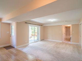 Photo 35: 5872 Linyard Rd in : Na North Nanaimo Single Family Detached for sale (Nanaimo)  : MLS®# 851015