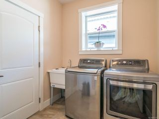 Photo 30: 5872 Linyard Rd in : Na North Nanaimo Single Family Detached for sale (Nanaimo)  : MLS®# 851015