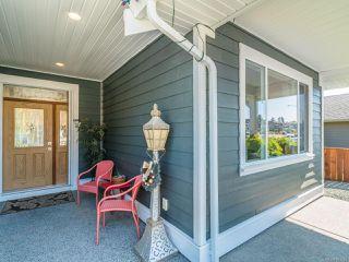 Photo 2: 5872 Linyard Rd in : Na North Nanaimo Single Family Detached for sale (Nanaimo)  : MLS®# 851015