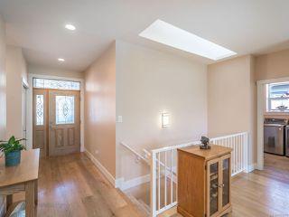 Photo 4: 5872 Linyard Rd in : Na North Nanaimo Single Family Detached for sale (Nanaimo)  : MLS®# 851015