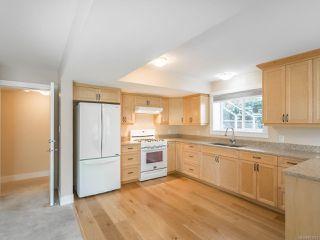 Photo 33: 5872 Linyard Rd in : Na North Nanaimo Single Family Detached for sale (Nanaimo)  : MLS®# 851015