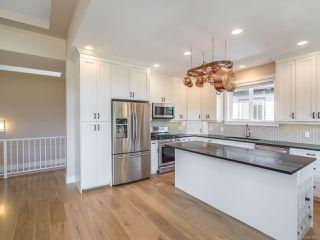 Photo 11: 5872 Linyard Rd in : Na North Nanaimo Single Family Detached for sale (Nanaimo)  : MLS®# 851015