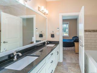 Photo 24: 5872 Linyard Rd in : Na North Nanaimo Single Family Detached for sale (Nanaimo)  : MLS®# 851015