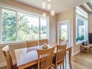 Photo 14: 5872 Linyard Rd in : Na North Nanaimo Single Family Detached for sale (Nanaimo)  : MLS®# 851015