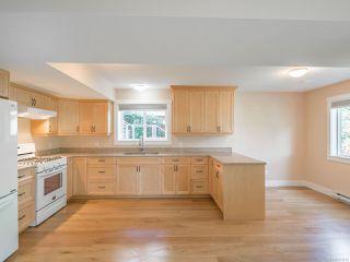 Photo 32: 5872 Linyard Rd in : Na North Nanaimo Single Family Detached for sale (Nanaimo)  : MLS®# 851015