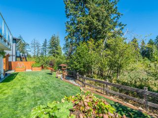 Photo 56: 5872 Linyard Rd in : Na North Nanaimo Single Family Detached for sale (Nanaimo)  : MLS®# 851015