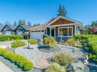 Photo 1: 5872 Linyard Rd in : Na North Nanaimo Single Family Detached for sale (Nanaimo)  : MLS®# 851015