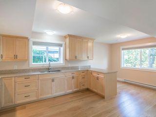 Photo 31: 5872 Linyard Rd in : Na North Nanaimo Single Family Detached for sale (Nanaimo)  : MLS®# 851015