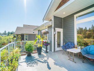 Photo 46: 5872 Linyard Rd in : Na North Nanaimo Single Family Detached for sale (Nanaimo)  : MLS®# 851015