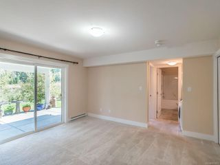 Photo 36: 5872 Linyard Rd in : Na North Nanaimo Single Family Detached for sale (Nanaimo)  : MLS®# 851015
