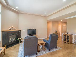 Photo 16: 5872 Linyard Rd in : Na North Nanaimo Single Family Detached for sale (Nanaimo)  : MLS®# 851015