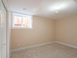 Photo 44: 5872 Linyard Rd in : Na North Nanaimo Single Family Detached for sale (Nanaimo)  : MLS®# 851015