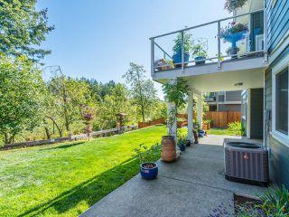 Photo 55: 5872 Linyard Rd in : Na North Nanaimo Single Family Detached for sale (Nanaimo)  : MLS®# 851015