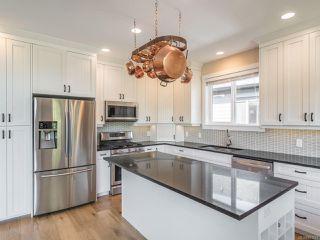 Photo 10: 5872 Linyard Rd in : Na North Nanaimo Single Family Detached for sale (Nanaimo)  : MLS®# 851015