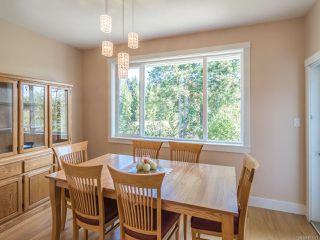 Photo 13: 5872 Linyard Rd in : Na North Nanaimo Single Family Detached for sale (Nanaimo)  : MLS®# 851015