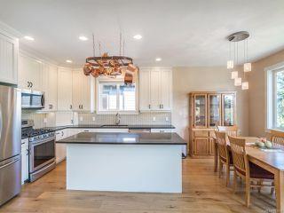 Photo 9: 5872 Linyard Rd in : Na North Nanaimo Single Family Detached for sale (Nanaimo)  : MLS®# 851015