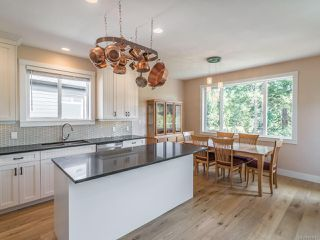 Photo 8: 5872 Linyard Rd in : Na North Nanaimo Single Family Detached for sale (Nanaimo)  : MLS®# 851015