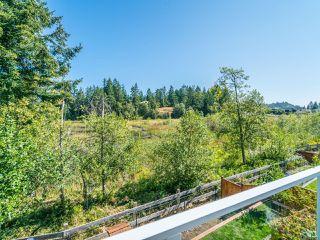 Photo 47: 5872 Linyard Rd in : Na North Nanaimo Single Family Detached for sale (Nanaimo)  : MLS®# 851015