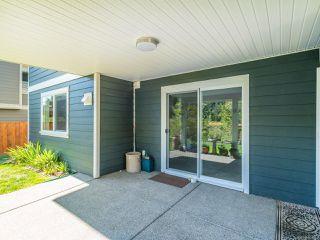 Photo 53: 5872 Linyard Rd in : Na North Nanaimo Single Family Detached for sale (Nanaimo)  : MLS®# 851015