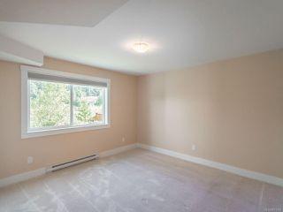 Photo 38: 5872 Linyard Rd in : Na North Nanaimo Single Family Detached for sale (Nanaimo)  : MLS®# 851015