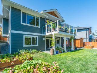 Photo 50: 5872 Linyard Rd in : Na North Nanaimo Single Family Detached for sale (Nanaimo)  : MLS®# 851015
