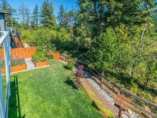 Photo 49: 5872 Linyard Rd in : Na North Nanaimo Single Family Detached for sale (Nanaimo)  : MLS®# 851015