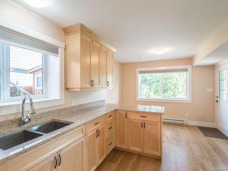 Photo 34: 5872 Linyard Rd in : Na North Nanaimo Single Family Detached for sale (Nanaimo)  : MLS®# 851015