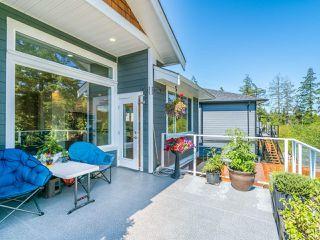 Photo 18: 5872 Linyard Rd in : Na North Nanaimo Single Family Detached for sale (Nanaimo)  : MLS®# 851015