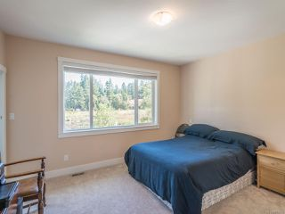Photo 21: 5872 Linyard Rd in : Na North Nanaimo Single Family Detached for sale (Nanaimo)  : MLS®# 851015