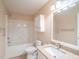 Photo 39: 5872 Linyard Rd in : Na North Nanaimo Single Family Detached for sale (Nanaimo)  : MLS®# 851015