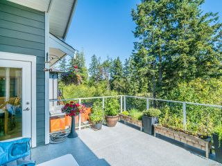 Photo 19: 5872 Linyard Rd in : Na North Nanaimo Single Family Detached for sale (Nanaimo)  : MLS®# 851015