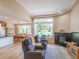 Photo 15: 5872 Linyard Rd in : Na North Nanaimo Single Family Detached for sale (Nanaimo)  : MLS®# 851015