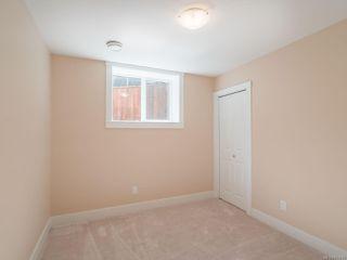 Photo 43: 5872 Linyard Rd in : Na North Nanaimo Single Family Detached for sale (Nanaimo)  : MLS®# 851015