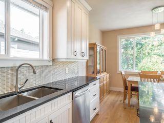 Photo 12: 5872 Linyard Rd in : Na North Nanaimo Single Family Detached for sale (Nanaimo)  : MLS®# 851015
