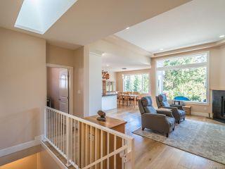 Photo 5: 5872 Linyard Rd in : Na North Nanaimo Single Family Detached for sale (Nanaimo)  : MLS®# 851015