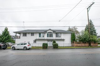 Photo 25: 3149 OXFORD Street in Port Coquitlam: Glenwood PQ House for sale : MLS®# R2484841