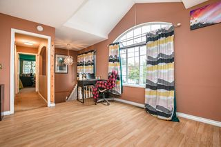 Photo 6: 3149 OXFORD Street in Port Coquitlam: Glenwood PQ House for sale : MLS®# R2484841
