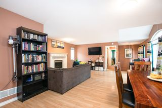 Photo 5: 3149 OXFORD Street in Port Coquitlam: Glenwood PQ House for sale : MLS®# R2484841