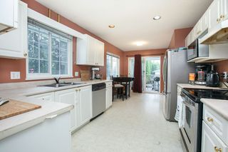 Photo 8: 3149 OXFORD Street in Port Coquitlam: Glenwood PQ House for sale : MLS®# R2484841