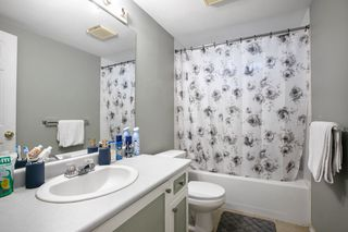 Photo 22: 3149 OXFORD Street in Port Coquitlam: Glenwood PQ House for sale : MLS®# R2484841