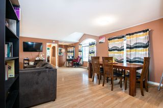 Photo 4: 3149 OXFORD Street in Port Coquitlam: Glenwood PQ House for sale : MLS®# R2484841