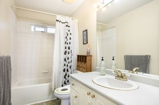 Photo 19: 3149 OXFORD Street in Port Coquitlam: Glenwood PQ House for sale : MLS®# R2484841