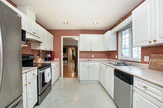 Photo 9: 3149 OXFORD Street in Port Coquitlam: Glenwood PQ House for sale : MLS®# R2484841