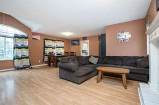 Photo 3: 3149 OXFORD Street in Port Coquitlam: Glenwood PQ House for sale : MLS®# R2484841