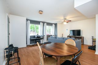 Photo 18: 3149 OXFORD Street in Port Coquitlam: Glenwood PQ House for sale : MLS®# R2484841