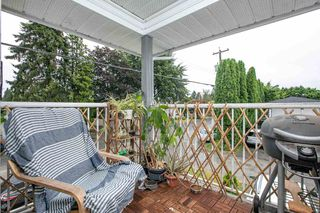 Photo 12: 3149 OXFORD Street in Port Coquitlam: Glenwood PQ House for sale : MLS®# R2484841